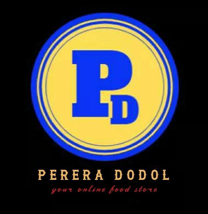 Perera Dodol