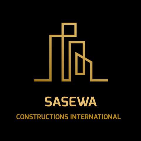 SASEWA CONSTRUCTIONS INTERNATIONAL