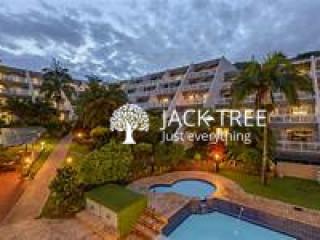 218 Holiday Resort