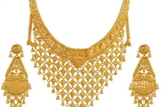 bullion-exchange-jewellers-big-0