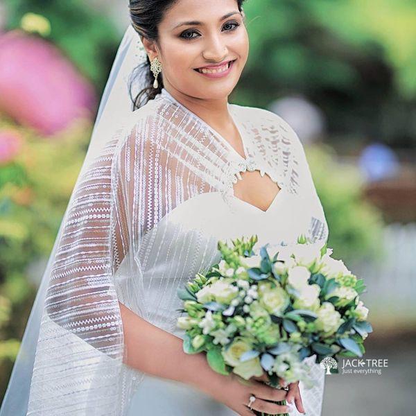 calla-bridal-big-0