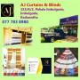 aj-curtains-blinds-small-0