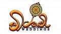 vishvi-wedding-small-0