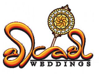 Vishvi Wedding