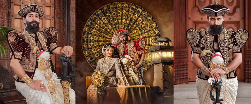 ahalepola-nilame-costumes-big-0