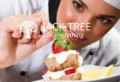 asia-lanka-hotel-school-and-catering-service-small-0