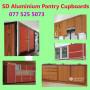 pantry-cupboards-piliyandala-sd-aluminium-pantry-cupboards-small-0