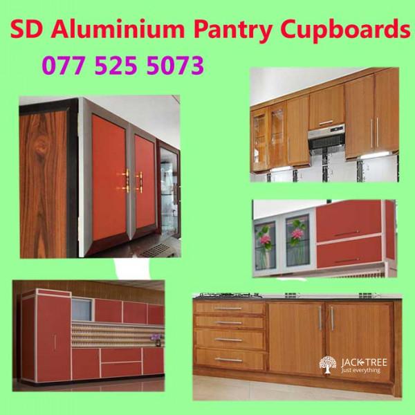 pantry-cupboards-piliyandala-sd-aluminium-pantry-cupboards-big-0