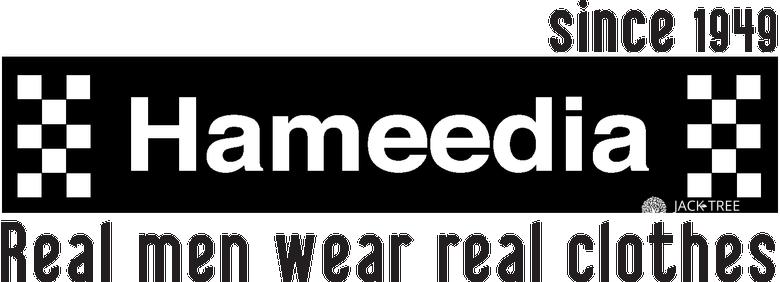 hameedia-big-0
