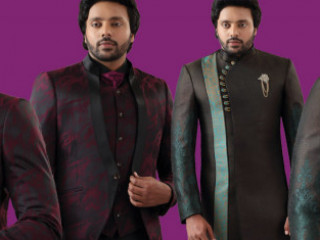 Dress Master Tailors (Pvt) Ltd