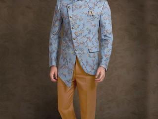 Roy Textile & Tailors (PVT) LTD
