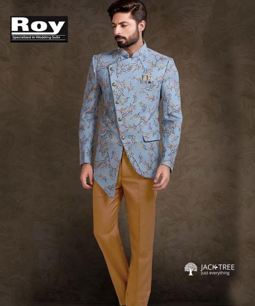 roy-textile-tailors-pvt-ltd-big-0