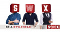 shirtworks-pvt-limited-small-0