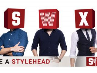 Shirtworks (Pvt) Limited