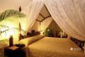 grand-oriental-hotel-small-0