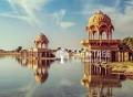a-o-lakshmi-travels-small-0
