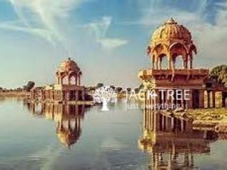A O Lakshmi Travels