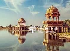 a-o-lakshmi-travels-big-0
