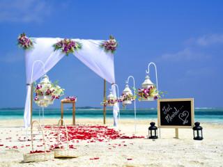 Wedding Planners -Blueprint a2z