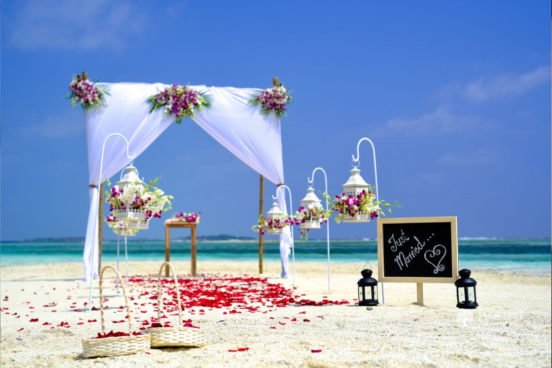 wedding-planners-blueprint-a2z-big-0