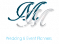 magical-moments-pvt-ltd-wedding-planners-small-0