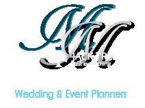 magical-moments-pvt-ltd-wedding-planners-big-0