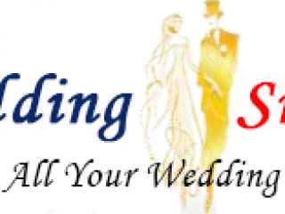 Wedding Planners -Our Wedding Sri Lanka