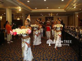 Wedding Planners-Pubudu Cultural Troupe