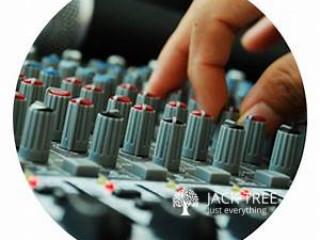 Cool Tempo (Pvt) Ltd-Musicians, DJs & Bands