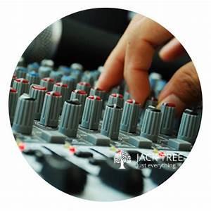 cool-tempo-pvt-ltd-musicians-djs-bands-big-0