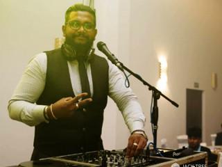 D J Anu Entertainment-Musicians, DJs & Bands