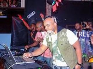 Destiny DJ s & Events (Pvt) Ltd-Musicians, DJs & Bands