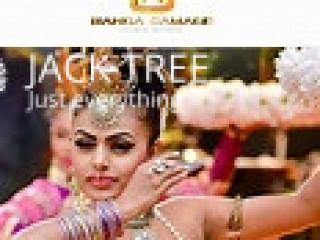 Sparrows Flora & Dance Group-Drummers & Dancers