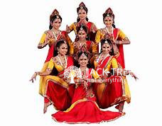 uma-dance-troupe-drummers-dancers-big-0