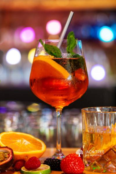 wines-spirits-celon-sipirit-big-0