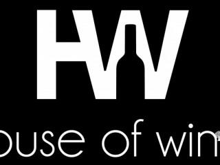 House of wine- Wines & Spirits