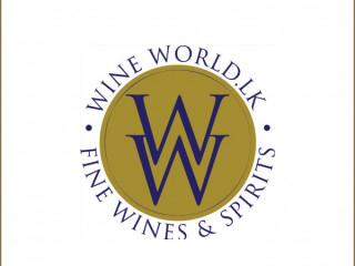 WINE WORLD (PVT) LTD-Wines & Spirits