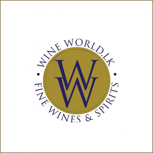 wine-world-pvt-ltd-wines-spirits-big-0