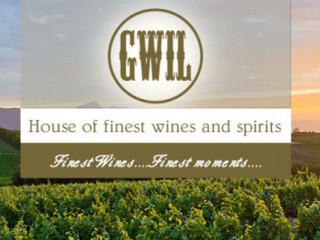 GREAT WESTERN INTERNATIONAL LTD- Wines & Spirits