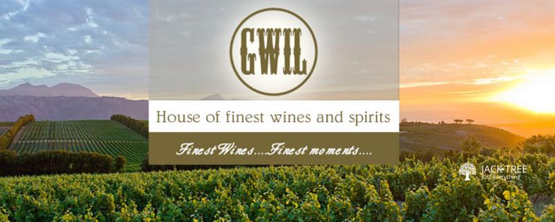 great-western-international-ltd-wines-spirits-big-0