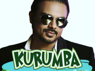 Musicians, DJs & Bands -KURUMBA