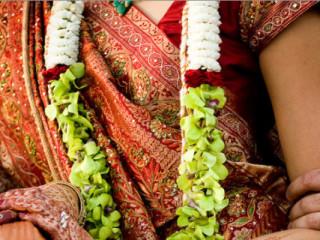 Marriage Registrar -Real Matrimony (Pvt) Ltd