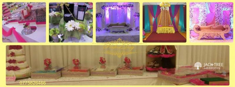 perfectday-wedding-event-planners-florists-decor-big-0