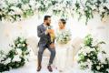 florists-decor-90f-weddings-small-0