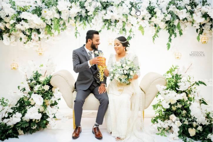 florists-decor-90f-weddings-big-0