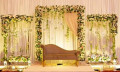 dream-blossoms-florists-decor-small-0