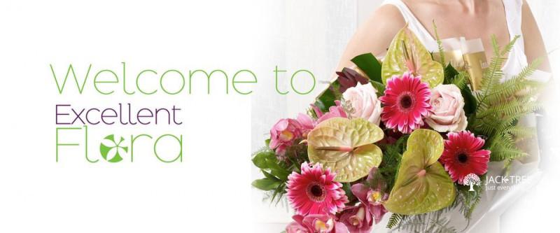 florists-decor-excellent-flowers-big-0