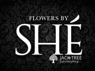 Flowers By She-Florists & Decor