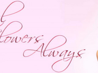 Magical Flowers- Florists & Decor