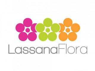 Lassana Flora (Pvt) Ltd- Florists & Decor
